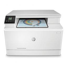 HP Color LaserJet Pro MFP M180n Printer Ink & Toner Cartridges