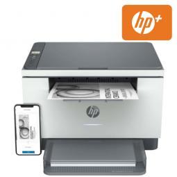 HP LaserJet MFP M234dwe Printer Ink & Toner Cartridges