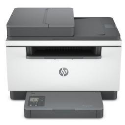 HP LaserJet MFP M234sdn Printer Ink & Toner Cartridges