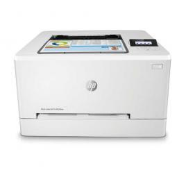 HP LaserJet Pro M254NW Printer Ink & Toner Cartridges