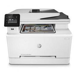 HP LaserJet Pro MFP M281FDN Printer Ink & Toner Cartridges