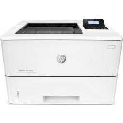 HP LaserJet Pro M501dn Printer Ink & Toner Cartridges