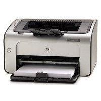 HP LaserJet P1009 Printer Ink & Toner Cartridges
