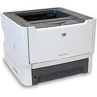 HP LaserJet P2015 Printer Ink & Toner Cartridges