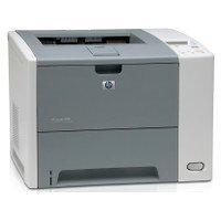 HP LaserJet P3005 Printer Ink & Toner Cartridges