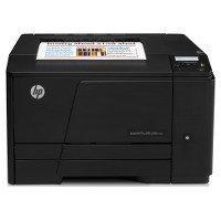 HP LaserJet Pro 200 Colour Printer Ink & Toner Cartridges