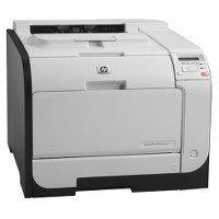 HP LaserJet Pro 300 Colour Printer Ink & Toner Cartridges