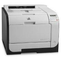 HP LaserJet Pro 400 Colour Printer Ink & Toner Cartridges