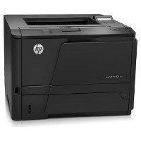 HP LaserJet Pro 400 Printer Ink & Toner Cartridges