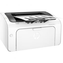 HP LaserJet Pro M12w Printer Ink & Toner Cartridges
