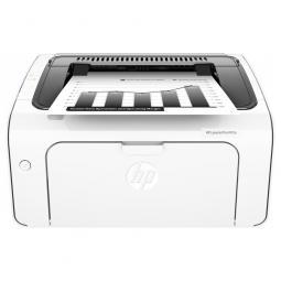 HP LaserJet Pro M12a Printer Ink & Toner Cartridges