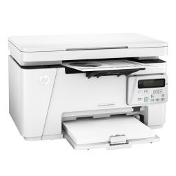 HP LaserJet Pro MFP M26nw Printer Ink & Toner Cartridges