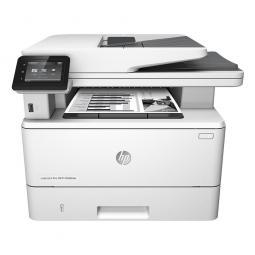 HP Laserjet Pro MFP M426DW Printer Ink & Toner Cartridges