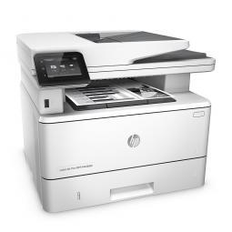 HP Laserjet Pro MFP M426FDN Printer Ink & Toner Cartridges