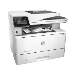 HP Laserjet Pro MFP M426FDW Printer Ink & Toner Cartridges