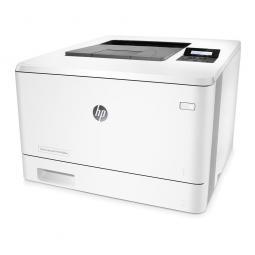 HP LaserJet Pro M452NW Printer Ink & Toner Cartridges