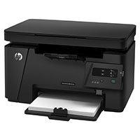 HP LaserJet Pro M125a Printer Ink & Toner Cartridges