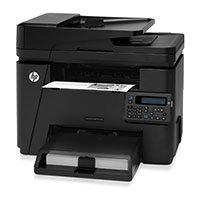 HP LaserJet Pro M225dn Printer Ink & Toner Cartridges