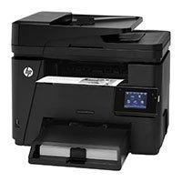 HP LaserJet Pro M225dw Printer Ink & Toner Cartridges