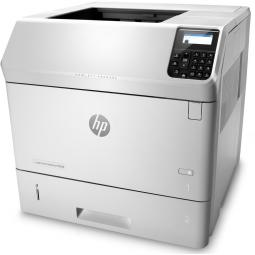 LaserJet Enterprise M606x