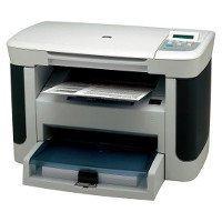 HP LaserJet M1120 Printer Ink & Toner Cartridges