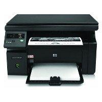 HP LaserJet Pro M1132 Printer Ink & Toner Cartridges
