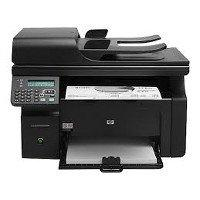 HP Laserjet M1212nf Printer Ink & Toner Cartridges