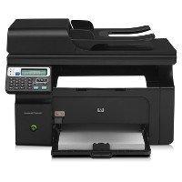 HP LaserJet Pro M1217nfw Printer Ink & Toner Cartridges