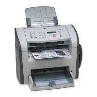 HP LaserJet M1319f Printer Ink & Toner Cartridges
