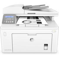 HP LaserJet Pro M148fdw Toner Cartridges