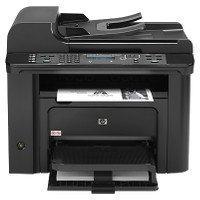 HP LaserJet Pro M1536dnf Printer Ink & Toner Cartridges