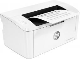 HP LaserJet Pro M15A Printer Ink & Toner Cartridges