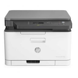 HP LaserJet MFP 178nw Printer Ink & Toner Cartridges