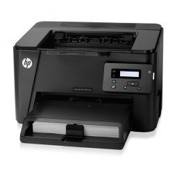HP LaserJet Pro M201dw Printer Ink & Toner Cartridges
