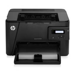 HP LaserJet Pro M201n Printer Ink & Toner Cartridges