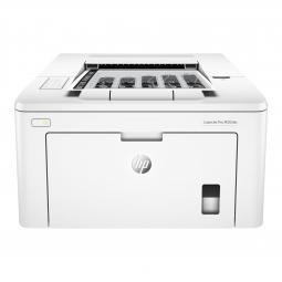 HP LaserJet Pro M203dn Printer Ink & Toner Cartridges