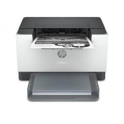 HP LaserJet M209dw Printer Ink & Toner Cartridges
