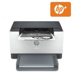 HP LaserJet M209dwe Printer Ink & Toner Cartridges