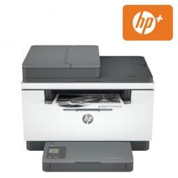 HP LaserJet MFP M234sdne Printer Ink & Toner Cartridges
