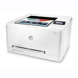 HP LaserJet Pro M252N Printer Ink & Toner Cartridges