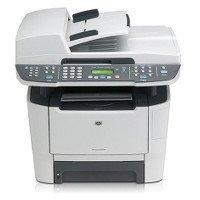 HP LaserJet M2727 Printer Ink & Toner Cartridges