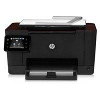 HP LaserJet Pro M275 Printer Ink & Toner Cartridges