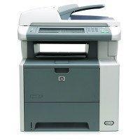HP LaserJet M3027 MFP Printer Ink & Toner Cartridges