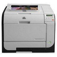 HP LaserJet Pro M351a Printer Ink & Toner Cartridges
