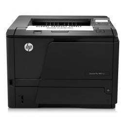 HP LaserJet Pro M401a Printer Ink & Toner Cartridges