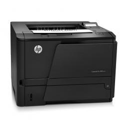 HP LaserJet Pro M401d Printer Ink & Toner Cartridges