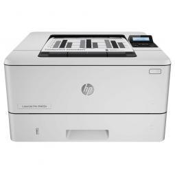 HP LaserJet Pro M402DNE Printer Ink & Toner Cartridges