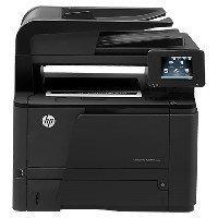 HP LaserJet Pro M425 Printer Ink & Toner Cartridges