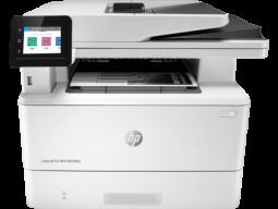HP LaserJet Pro MFP M428DW Toner Cartridge