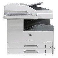 HP LaserJet M5035 Printer Ink & Toner Cartridges